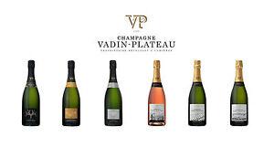 3-BT-Champagne-AURELIE-CHARDONNAY-VADIN-PLATEAU