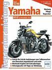 Yamaha MT 07 von Bernd Burbulla (2016, Taschenbuch)