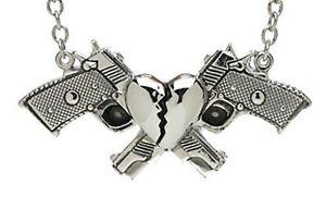 Heart /& Love Broken Belt Buckle Rock Rebel Gothic Tattoo Silver Metal Men Women