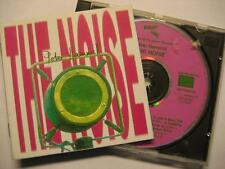 "PETER HAMMILL ""THE NOISE"" - CD - VAN DER GRAAF GENERATOR"