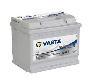 VARTA-LFD60-12V-60AH-Deep-Cycle-Battery-Leisure-Caravan-Motor-Home-Boat-Solar