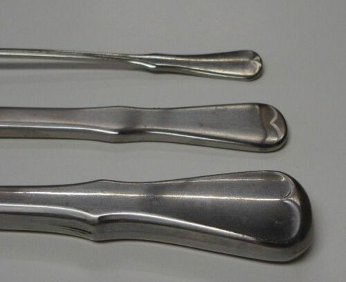 Oneida PATRICK HENRY Stainless CHOICE PIECE Made in USA COMMUNITY