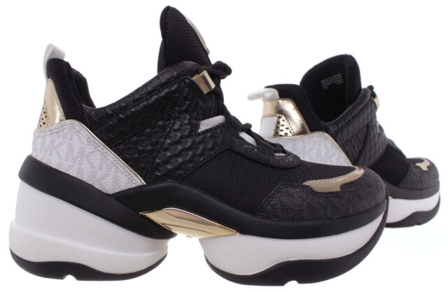 Women's Shoes SNEAKERS Michael Kors