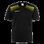 Fussball Training Kinder Uhlsport Goal Training T-Shirt 1002141 Art