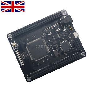 Details about Mojo V3 FPGA Development Board Module Spartan 6 XC6SLX9 for  Arduino DIY UK SHIP