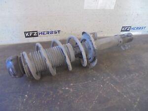 amortiguador-con-frente-de-primavera-VW-Polo-6R-1-2-44kW-CGP-CGPB-152303