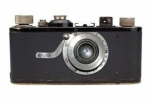Leica-I-Model-A-Replacement-Leatherette-Cover-Laser-Cut-Moroccan