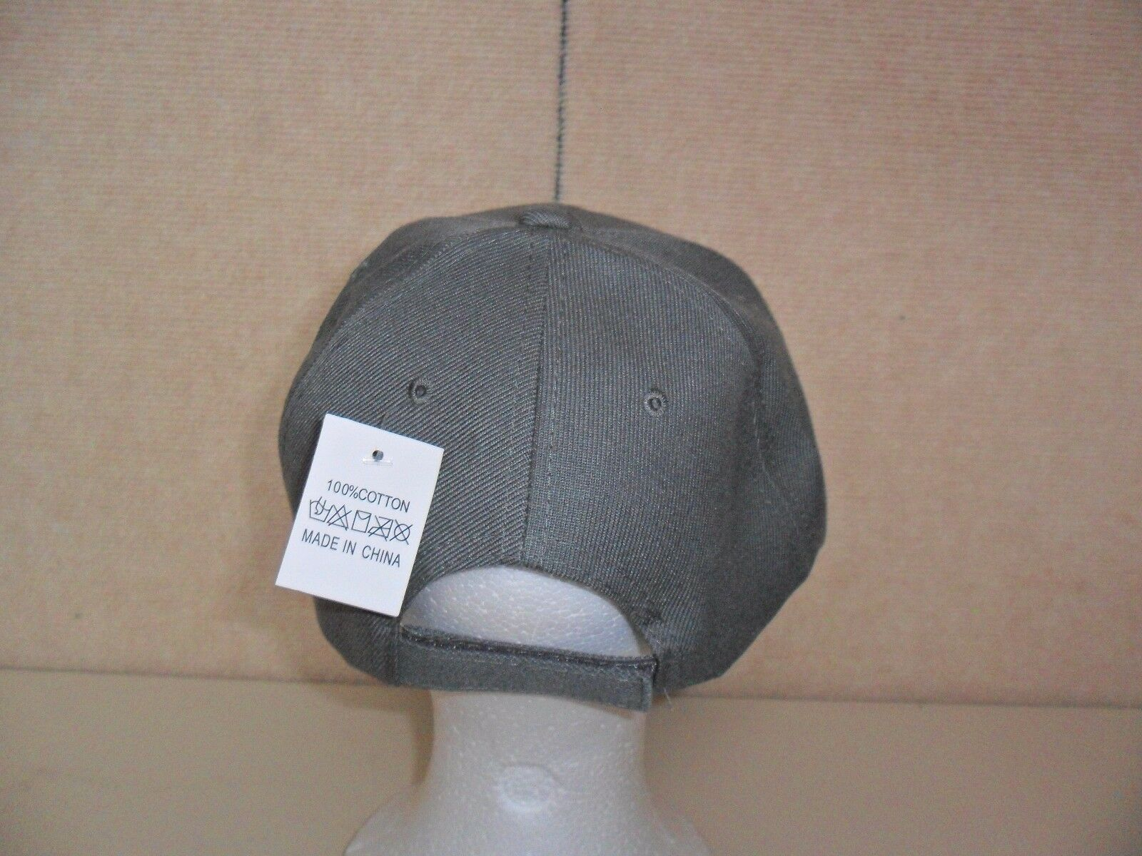 TOYOTA HAT TEAL TEAL TEAL / GREEN FAST FREE SHIPPING GREAT GIFT 078553
