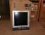 PDI-15-034-LCD-TV-P15LCDC-HOSPITAL-ROOM-MEDICAL-TELEVISION-MONITOR thumbnail 1