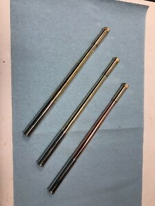 Trumpet-Leadpipe-Benchmark-Bach-C-25A-length-pipes