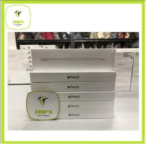 Apple-Pencil-2-for-iPad-Pro-11-034-12-9-034-Brand-New-jeptall-Sale