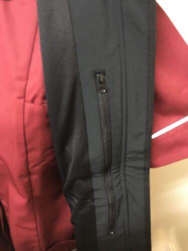 Russell R041F Ladies Smart Softshell Fleece Gilet Warm Jacket Bodywarmer XS-Med