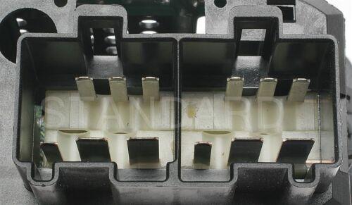 Headlight Switch Standard DS-1385