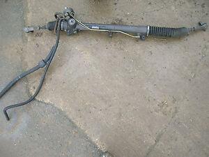 Lenkgetriebe-VW-Passat-Audi-A4-8D1422071P-Hersteller-ZF