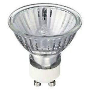 Candle-Warmers-Etc-NP5-Replacement-Bulb-Aurora-Illumination-120V-25-WATT-GU10