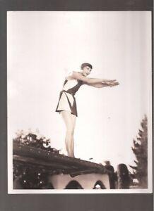 """Original 1931 Anna May Wong """"Daughter of the Dragon"""" photo ..."""