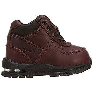New Nike Baby Air Goadome ACG Boots (311569-600)H Toddlers 6.5   Eur ... 876adfef1