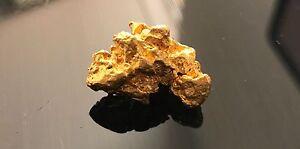 Gold-Nugget-18-17-Gramm