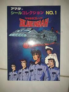 Blue-Noah-Sticker-Album