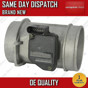 Sensor Del Medidor De Masa Aire Para Audi A4 A6 A8 Allroad 2.5 TDI 2000-2005