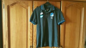 Lotto  TSG 1899 Hoffenheim Polo Shirt in der Grösse L - Obrigheim, Deutschland - Lotto  TSG 1899 Hoffenheim Polo Shirt in der Grösse L - Obrigheim, Deutschland