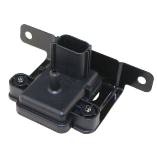CX-1679 MAP Sensor Man Manifold Pressure Sensor 99-03 For Ford 7.3L Diesel