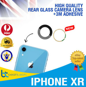 iPhone-XR-Back-Camera-Lens-Rear-Glass-Glass-Replacement-With-3M-Adhesive-NEW