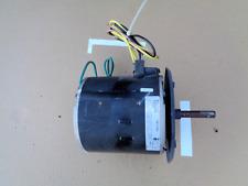 Genteq Permanent Split Capacitor F48t73a50 Hvac Hp 34 V208 230 Motor