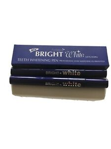 Asavea Teeth Whitening Pen 20 Times Uses Effective Painless 2 Pack