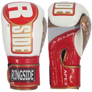 Ringside Apex Double End Bag