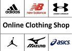 onlineclothingshop