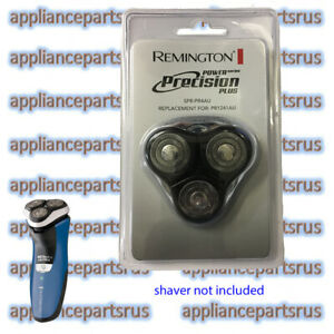 Remington-Comb-amp-Cutters-for-PR1245AU-PR1345AU-WETech-Shaver-Part-SPRPR4AU