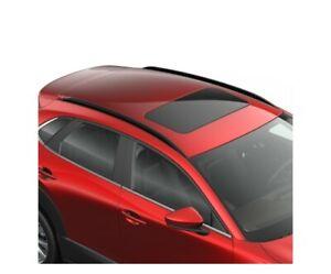 Genuine-Mazda-CX-30-DM-CX30-DM-Roof-Rails-in-Black-DFR7-V3-830