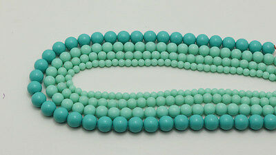 6MM 8MM 10MM 12MM NEW Cuise color Round Acrylic Beads Bubblegum Beads Jewelry