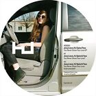 Jessy Lanza You Never Show Your Love EP Vinyl 33rpm