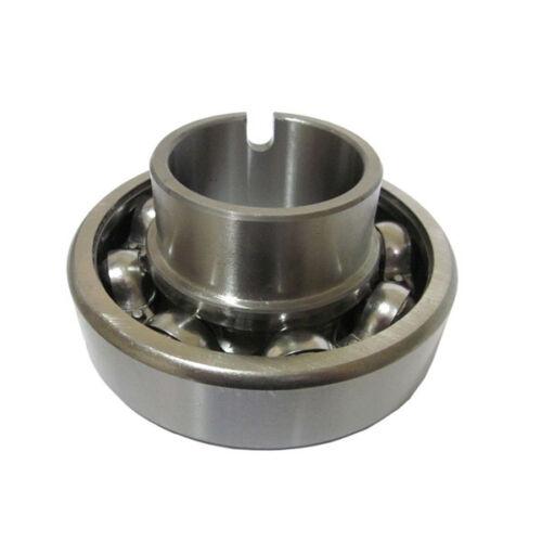 Landmaschinen lager Kongskilde bearing 7201003094  6310VC4 6310 VC4