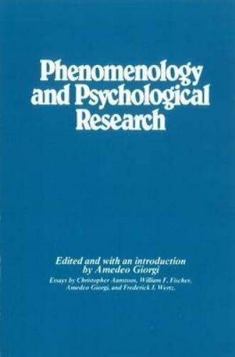 Psychology papers for sale