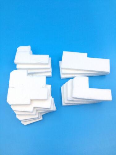 Waste Ink Tank Pad Sponge for Epson R280 R290 RX600 RX610 RX690 PX650 L800 L801