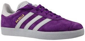 Details zu Adidas Originals Gazelle W Damen Sneaker Schuhe BB5484 Gr. 36,5 & 38,5 NEU & OVP