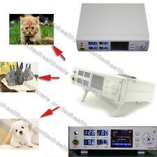 Promotion Veterinary Vet Blood Pressure Spo2 Patient Monitor Nibpspo2prnew