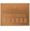 U-S-S-Enterprise-NCC-1701-E-Star-Trek-Plakette-Dedication-Plaque-Replica-Neue Indexbild 1