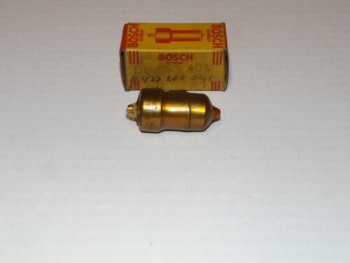 Bosch Einspritzdüse 0433200041 DL65S405