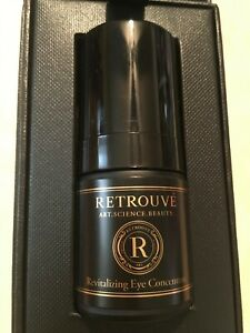 Retrouve-Revitalizing-Eye-Concentrate-Skin-Hydrator-0-5-fl-oz-15-mL