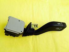 OPEL Omega B 2,0 2,2 2,5 DTi 16V Lenkstockschalter Blinkerschalter Blinkerhebel