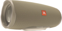 Artikelbild JBL Charge 4 Sand Wireless Tragbar Bluetooth IPX7 Akku 30Watt OVP NEU