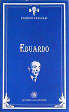FEDERICO FRASCANI EDUARDO ALFREDO GUIDA 2000