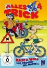 Alles Trick 4 - Hase & Wolf (2012)