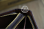Men-Leather-Long-Clutch-Business-High-Capacity-Purse-Double-Zipper-Casual-Wallet thumbnail 12
