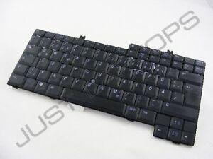 Dell Latitude D505 D500 D600 D800 Clavier Allemand Tastatur 1M762 ( Lw )