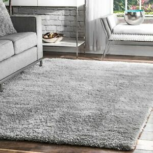 nuLOOM-Contemporary-Modern-Soft-Plush-Shag-Area-Rug-in-Solid-Silver-Gray
